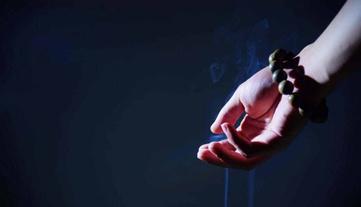 Le tabac vous fait partir en fumée