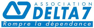 Association Delta 7