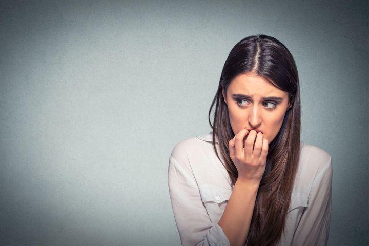 phobie-et-peur-vaincre-avec-l'eft